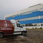 Maranhão está há quatro dias sem registro de mortes por Covid-19