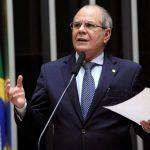 Após votar a favor, Hildo Rocha retira seu voto de apoio à PEC da impunidade