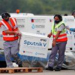 Sputnik V: Vacina russa que o Maranhão pretende comprar chega à eficácia de 91,6%