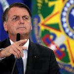 Isenção de imposto no diesel proposta no por Bolsonaro não cobre o aumento do produto no Maranhão
