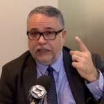 Juiz determina que hospitais de São Luís internem crianças com sintomas de Covid-19