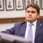 Juscelino Filho pode definir o futuro do deputado Daniel Silveira na Câmara