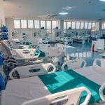 Ministério da Saúde autoriza leitos para Pedreiras, Colinas e Bacabal no MA