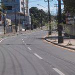 Enquete: Você é a favor ou contra um novo lockdown no Maranhão