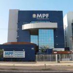 MPF e MP-MA obtém decisão que proíbe eventos com mais de 150 pessoas e evita a disseminação da Covid-19 no Maranhão