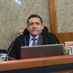 STF: Nunes Marques suspende leis que criaram o cargo de capelão no Maranhão