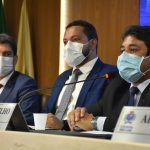 Osmar Filho destaca metas e expectativas para a nova Legislatura