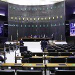 A maioria dos deputados maranhenses votam a favor do texto da PEC da imunidade; veja o voto de cada parlamentar