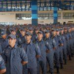 Governo do Maranhão irá convocar 50 novos policiais militares aprovados no último concurso