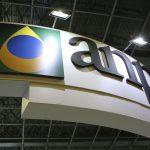 Relatório da ANP aponta que o Maranhão tem a 7ª gasolina mais cara do país