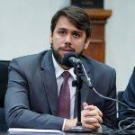 Roberto Jefferson tira Pedro Lucas Fernandes do comando PTB no Maranhão