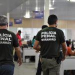 Maranhão registra 2º maior número de óbitos por Covid-19 de servidores do sistema prisional