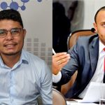 Dois vereadores de São Luís tiveram suas contas desaprovadas pela Justiça Eleitoral