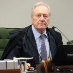 Ricardo Lewandowski é escolhido o relator em ação do Maranhão pede reativação de leitos de UTI