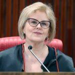 Após pedido do Maranhão, STF determinar o custeio de leitos de UTI por parte da União