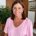 Roseana Sarney defende auxílio emergencial estadual