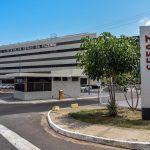Arrecadação com IPVA chega a R$ 285 milhões no MA