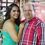No Maranhão, prefeita nomeia o próprio marido em seu gabinete