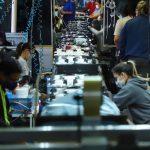 Micro e pequenas indústrias começam o ano com saldo negativo de vagas