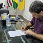 Eduardo Braide cria auxílio municipal emergencial para artistas e agremiações culturais de São Luís