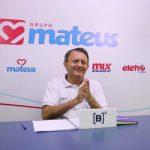 Mateus bate recorde e registra receita de 14,4 bilhões, fechando 2020 com R$ 776 milhões de lucro