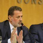 TSE barra indicação de juiz do Maranhão que atacou lockdown e comparou Dino a 'porco'