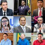 [Enquete] Quem será seu candidato ao governo do Maranhão em 2022?