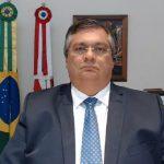 Comissão da Covid vai ouvir Flávio Dino sobre compra descentralizada de vacinas