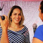 MPF recomenda que França do Macaquinho suspenda entrega de casas em Santa Luzia