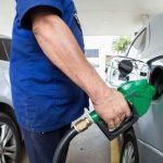 Pela sétima vez, Maranhão aumenta preço de referência do ICMS na gasolina