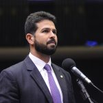 Gil Cutrim deixa o PDT e deve assumir o PSDB no Maranhão