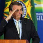 Governo federal já enviou mais de 1 milhão de doses de vacinas contra a Covid-19 ao Maranhão