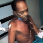 Morte de morador de Bacabeira expõe a peregrinação de pacientes vindos do interior para São Luís; município foi alvo da PF