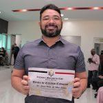 TCE aplica multas e suspende 13 licitações do município de Peritoró (MA)
