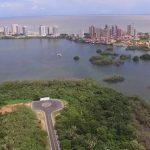MPF obtém decisão que obriga o Estado do Maranhão a realizar controle ambiental da Lagoa da Jansen