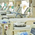 Ministério da Saúde autoriza mais 33 leitos de UTI no MA; total de 445 só 2021