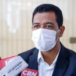 Ex-prefeito de Timon, Luciano Leitoa tem os direitos políticos suspensos