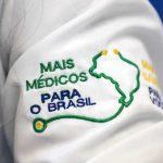Maranhão pode receber até 70 profissionais do Programa Mais Médicos