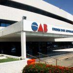 OAB cobra na justiça aquisição de vacinas e instalação de hospital de campanha pelo governo do Maranhão