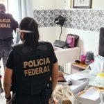 Médica e ex-proprietária de empresa alvo da PF em Imperatriz, tem cargo de chefia na gestão de Assis Ramos