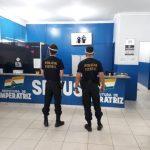 Urgente! Polícia Federal faz operação em Imperatriz para combater fraude em recursos da saúde