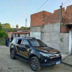 PF faz operação contra fraudes no auxílio emergencial; Pedreiras (MA) vira alvo