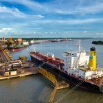 STJ cassa liminar do TJMA que interferia em normas para atracação de navios no Porto do Itaqui (MA)