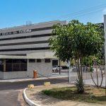 Governo prorroga o prazo do IPVA no Maranhão; veja o novo calendário