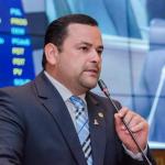 Deputado do Maranhão propõe que empresários tenham acesso à compra de vacinas contra Covid-19
