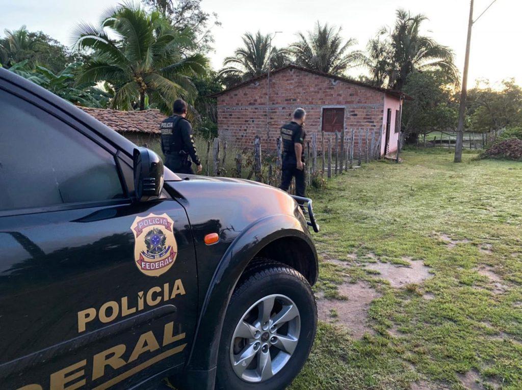 WhatsApp-Image-2021-03-30-at-08.07.17-1024x766 Polícia Federal realiza operação em combate ao tráfico internacional de drogas em São Luís