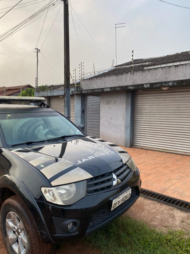 WhatsApp-Image-2021-03-30-at-08.07.18-766x1024 Polícia Federal realiza operação em combate ao tráfico internacional de drogas em São Luís