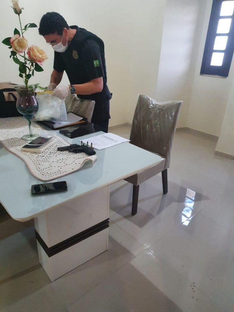 WhatsApp-Image-2021-03-30-at-08.07.22-768x1024 Polícia Federal realiza operação em combate ao tráfico internacional de drogas em São Luís