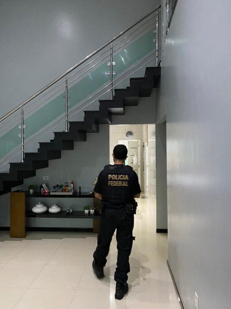 WhatsApp-Image-2021-03-30-at-08.07.24-766x1024 Polícia Federal realiza operação em combate ao tráfico internacional de drogas em São Luís