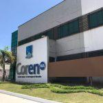 Coren alerta para a necessidade de Lockdown no Maranhão